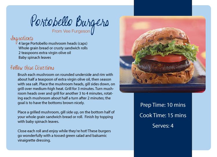 portobello-burgers-web