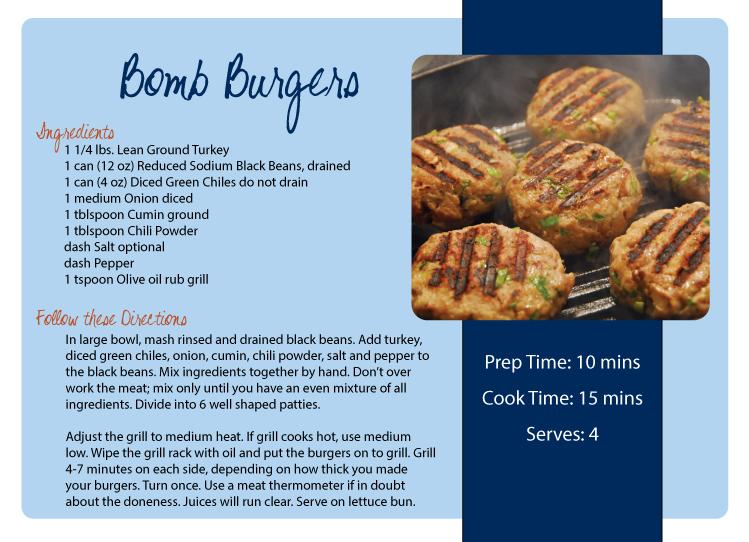 bomb-burgers-web