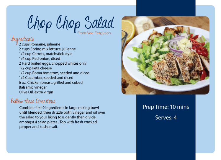 chop-chop-salad-web