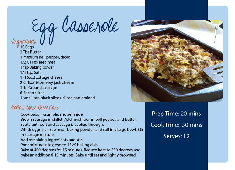 egg-casserole-web