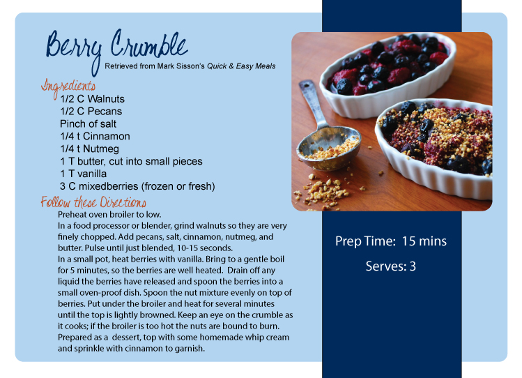 berry-crumble-wide