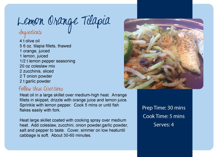 lemon-orange-tilapia-web