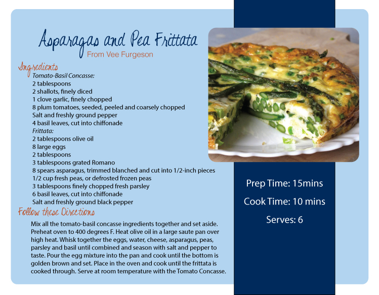 asparagas-and-pea-frittata-web